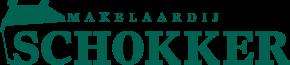 Makerlaardij Schokker
